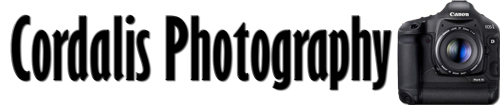 abbotsford photographers